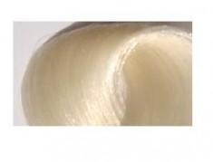 ESTEL PROFESSIONAL 0/00N краска-корректор для волос / DE LUXE Correct 60 мл