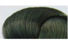 ESTEL PROFESSIONAL 0/22 краска-корректор для волос / DE LUXE Correct 60 мл