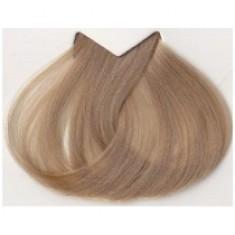 LOREAL PROFESSIONNEL 10.31 краска для волос / МАЖИРЕЛЬ 50мл
