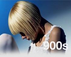 LOREAL PROFESSIONNEL 900S краска для волос / МАЖИБЛОНД УЛЬТРА 50мл