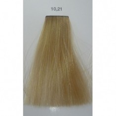 LOREAL PROFESSIONNEL 10.21 краска для волос / ЛУОКОЛОР 50мл
