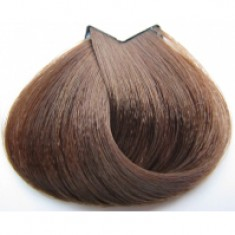 LOREAL PROFESSIONNEL 6.3 краска для волос / МАЖИРЕЛЬ 50мл