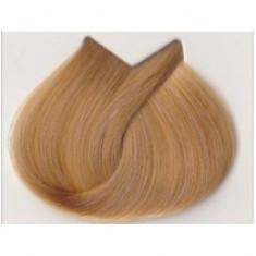 LOREAL PROFESSIONNEL 8.30 краска для волос / МАЖИРЕЛЬ 50мл