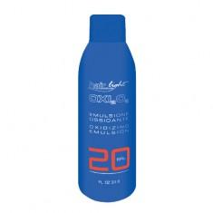 HAIR COMPANY Эмульсия окисляющая 6% / Emulsione Ossidante HAIR LIGHT 1000 мл
