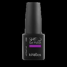 KINETICS 350S гель-лак для ногтей / SHIELD Gala 11 мл