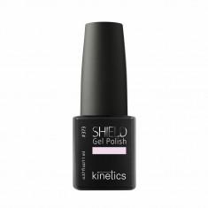 KINETICS 373S гель-лак для ногтей / SHIELD Hedonist 11 мл