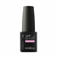 KINETICS 381S гель-лак для ногтей / SHIELD 11 мл