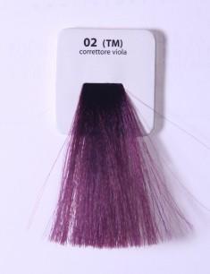 KAARAL T-M корректор фиолетовый (02) / Sense COLOURS 100 мл