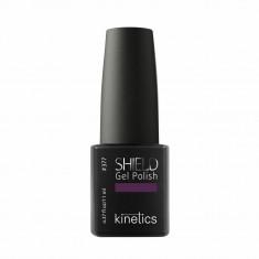 KINETICS 377S гель-лак для ногтей / SHIELD Hedonist 11 мл