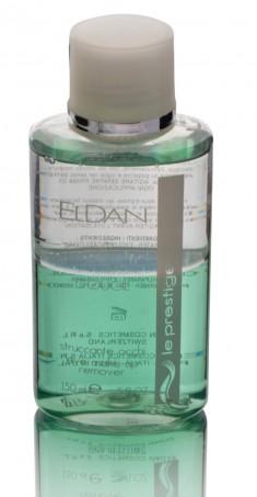 ELDAN Средство для снятия макияжа / LE PRESTIGE 150 мл