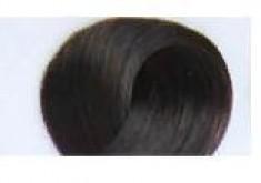ESTEL PROFESSIONAL 0/77 краска-корректор для волос / DELUXE Correct 60 мл