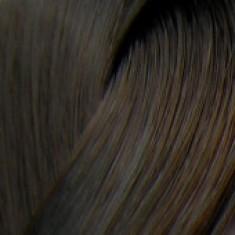 ESTEL PROFESSIONAL 6/77 краска для волос, темно-русый коричневый интенсивный (мускатный) / ESSEX Princess 60 мл