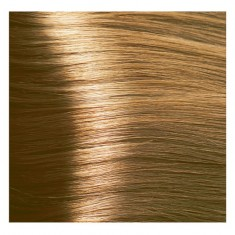 KAPOUS 8.33 крем-краска для волос / Hyaluronic acid 100 мл