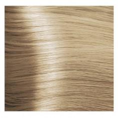 KAPOUS 9.0 крем-краска для волос / Hyaluronic acid 100 мл