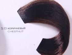 LOREAL PROFESSIONNEL 5.13 краска для волос / ДИАРИШЕСС 50мл