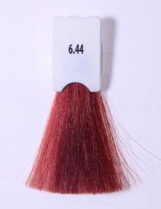 KAARAL 6.44 краска для волос / Baco Soft 60 мл