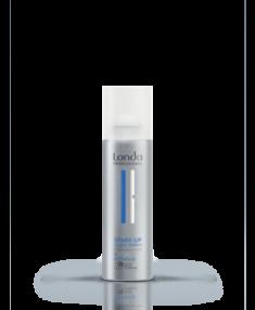 LONDA PROFESSIONAL Спрей-блеск для волос без фиксации / SPARKLE 200мл