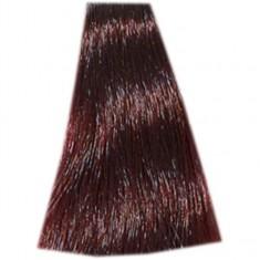 HAIR COMPANY 8.62 краска для волос / HAIR LIGHT CREMA COLORANTE 100 мл