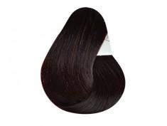ESTEL PROFESSIONAL 5/5 краска для волос / DE LUXE SILVER 60 мл