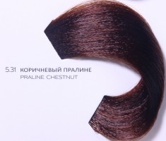 LOREAL PROFESSIONNEL 5.31 краска для волос / ДИАРИШЕСС 50мл