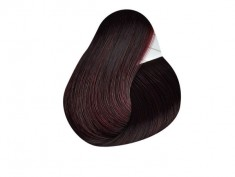 ESTEL PROFESSIONAL 6/56 краска для волос / DE LUXE SILVER 60 мл