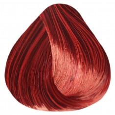 ESTEL PROFESSIONAL 66/46 краска для волос / DE LUXE SENSE Extra Red 60 мл