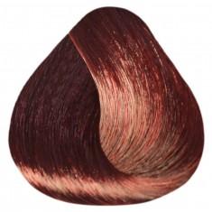 ESTEL PROFESSIONAL 6/65 краска для волос / DE LUXE SENSE 60 мл