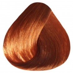 ESTEL PROFESSIONAL 7/44 краска для волос / DE LUXE SENSE 60 мл
