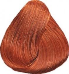 ESTEL PROFESSIONAL 8/45 краска для волос, светло-русый медно-красный (авантюрин) / ESSEX Princess 60 мл
