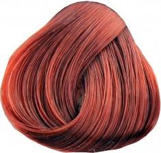 ESTEL PROFESSIONAL 77/45 краска для волос, чувствительная мамба / ESSEX Princess Extra Red 60 мл