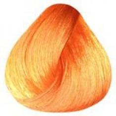 ESTEL PROFESSIONAL 0/44 краска для волос (корректор), оранжевый / ESSEX Princess Correct 60 мл