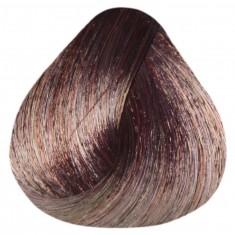 ESTEL PROFESSIONAL 0/66 краска-корректор для волос / DE LUXE SENSE Correct 60 мл