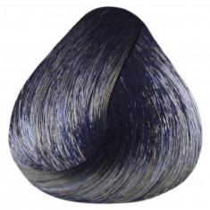 ESTEL PROFESSIONAL 0/11 краска-корректор для волос / DE LUXE SENSE Correct 60 мл