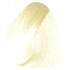 ESTEL PROFESSIONAL 0/00N краска-корректор для волос / DE LUXE SENSE Correct 60 мл