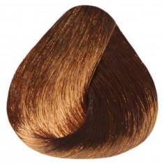 ESTEL PROFESSIONAL 6/43 краска для волос / DE LUXE SENSE 60 мл