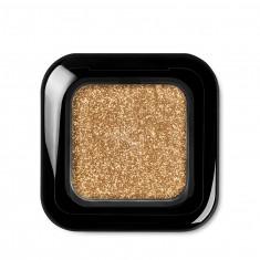 Glitter Shower Eyeshadow 04 KIKO