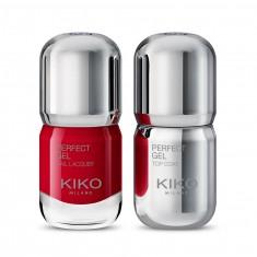Perfect Gel Duo 704 KIKO