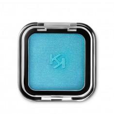 Smart Colour Eyeshadow 30 KIKO