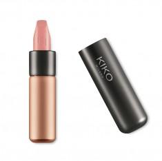 Velvet Passion Matte Lipstick 326 KIKO
