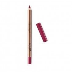 Creamy Colour Comfort Lip Liner 314 KIKO