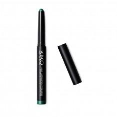 Long Lasting Stick Eyeshadow 10 KIKO