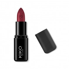Smart Fusion Lipstick 417 KIKO