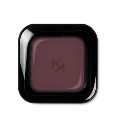 High Pigment Wet And Dry Eyeshadow 39 KIKO