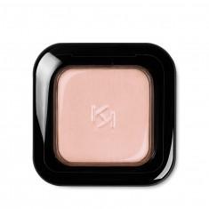 High Pigment Wet And Dry Eyeshadow 02 KIKO