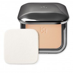 Weightless Perfection Wet And Dry Powder Foundation N40-05 KIKO