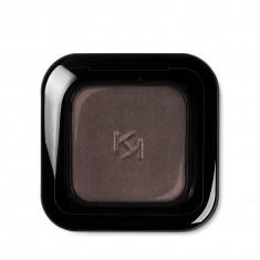 High Pigment Wet And Dry Eyeshadow 08 KIKO