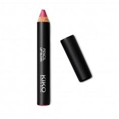 Pencil Lip Gloss 16 KIKO