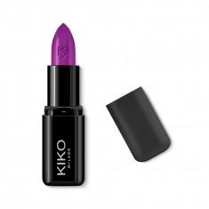 Smart Fusion Lipstick 425 KIKO