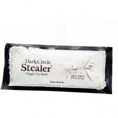 Holika Holika my dark stealer goggle eye mask