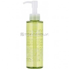 Tony Moly Clean Dew Cleansing Oil Apple Mint